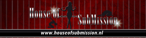 HouseofSubMission